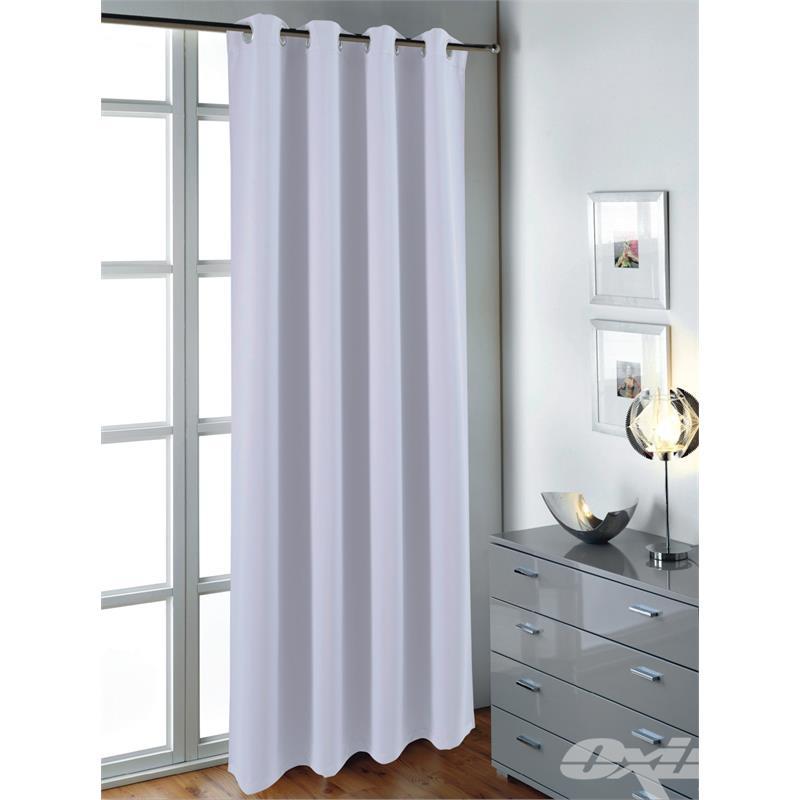 Kinderzimmer vorhang verdunkelung  140x245cm Vorhang ?senvorhang 100%