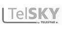 TelSky