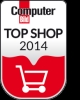 Computerbild Topshop 2014 & 2015